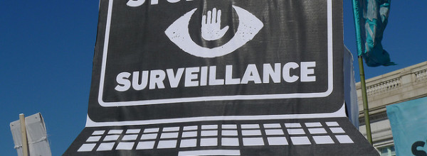 UN Report Calls Mass Surveillance a Violation of Human Right to Privacy