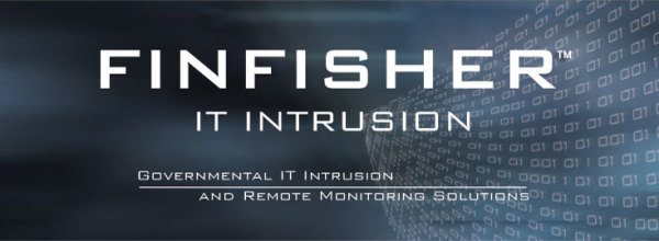Inside FinFisher: examining the intrusive toolset