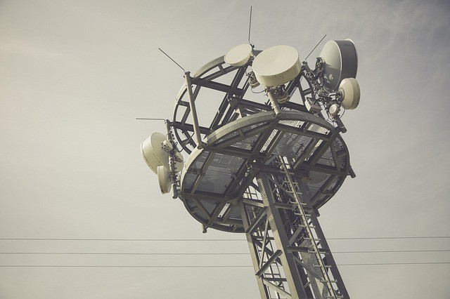 antenna-mast-605307_640