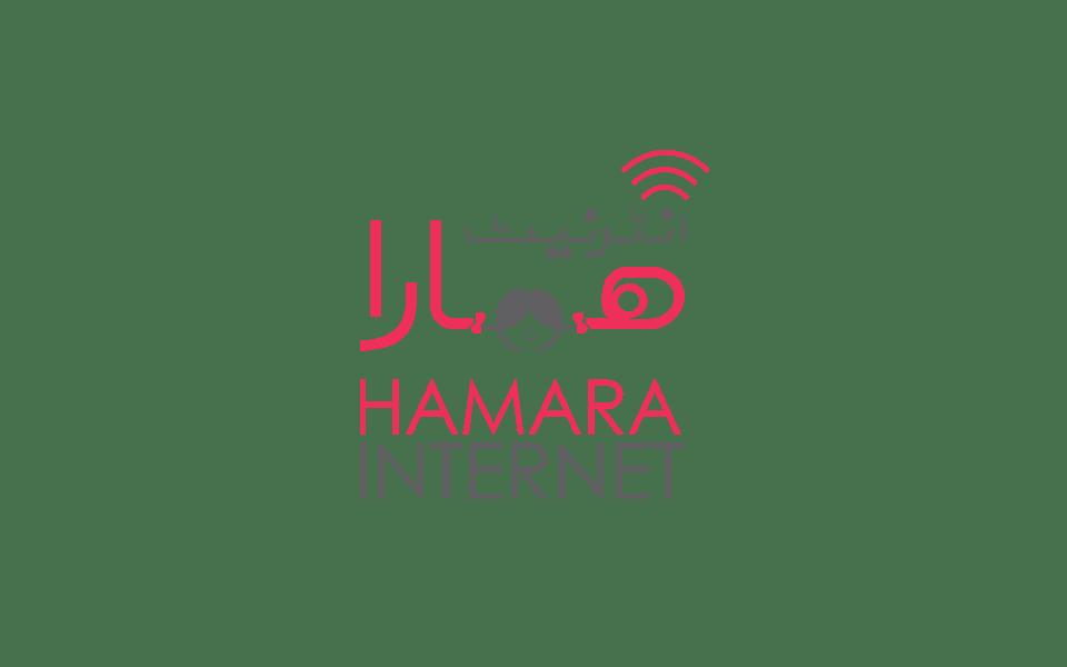 Hamara Internet