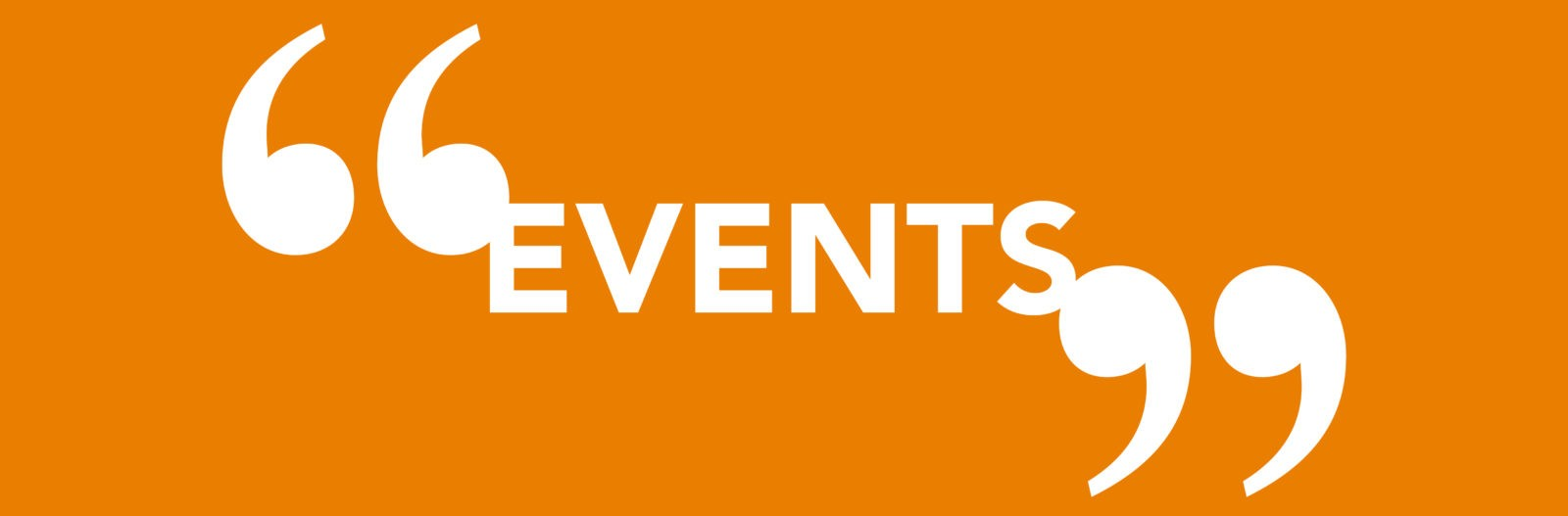 Header Events