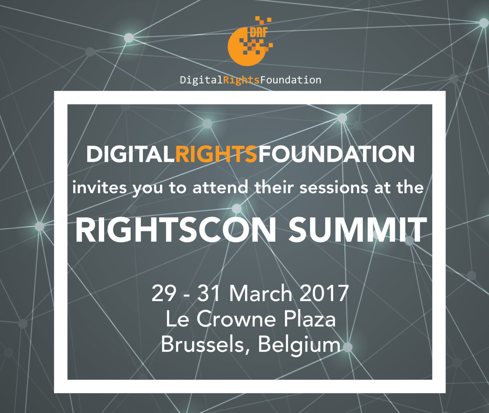 RightsCon Invite - header