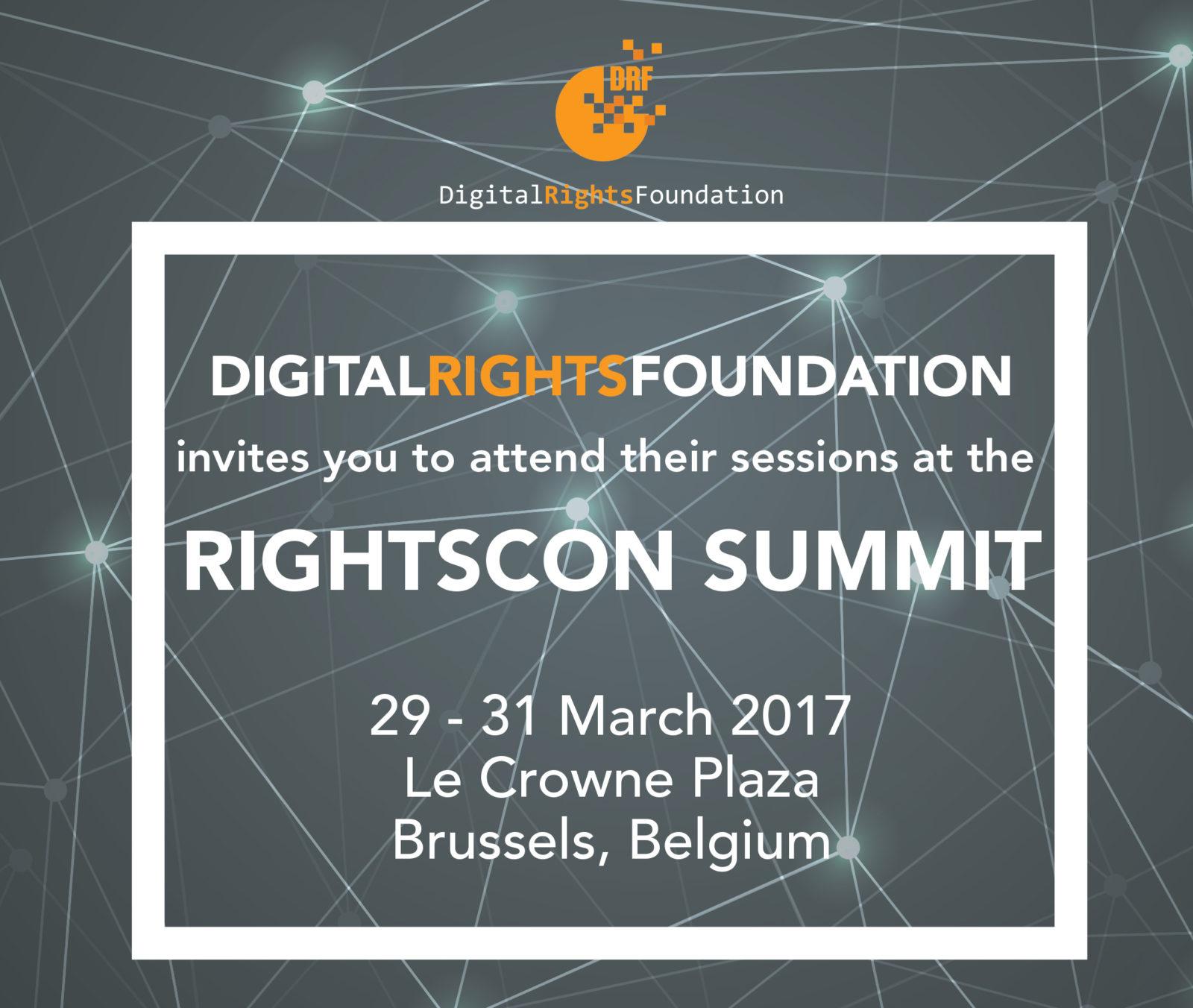 RightsCon Invite - header