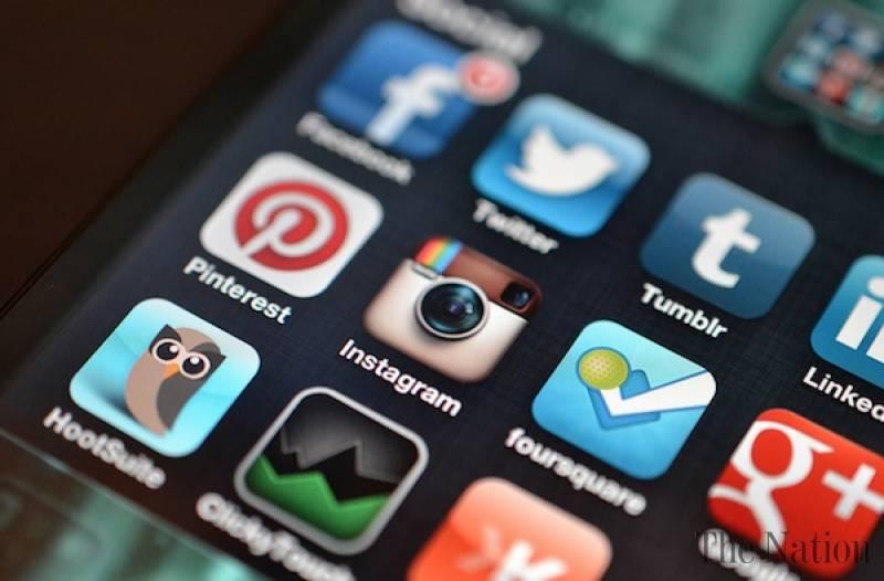the-social-media-ban-1489467611-1804