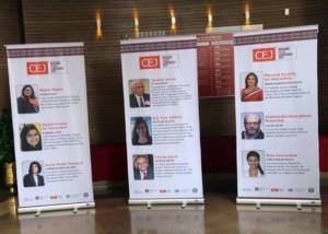 CEJ IBA Photo