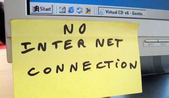 internet-shutdown-PTA