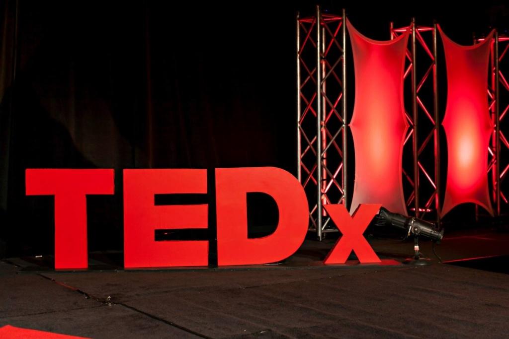 TEDx-e1420747968843