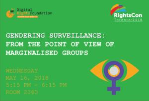 Gendering Surveillance-01