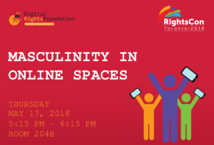 Masculinity in Online Spaces-01