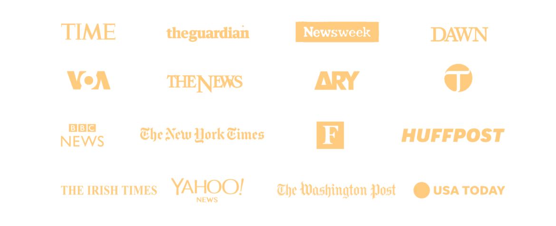 image-for-logos-final-min