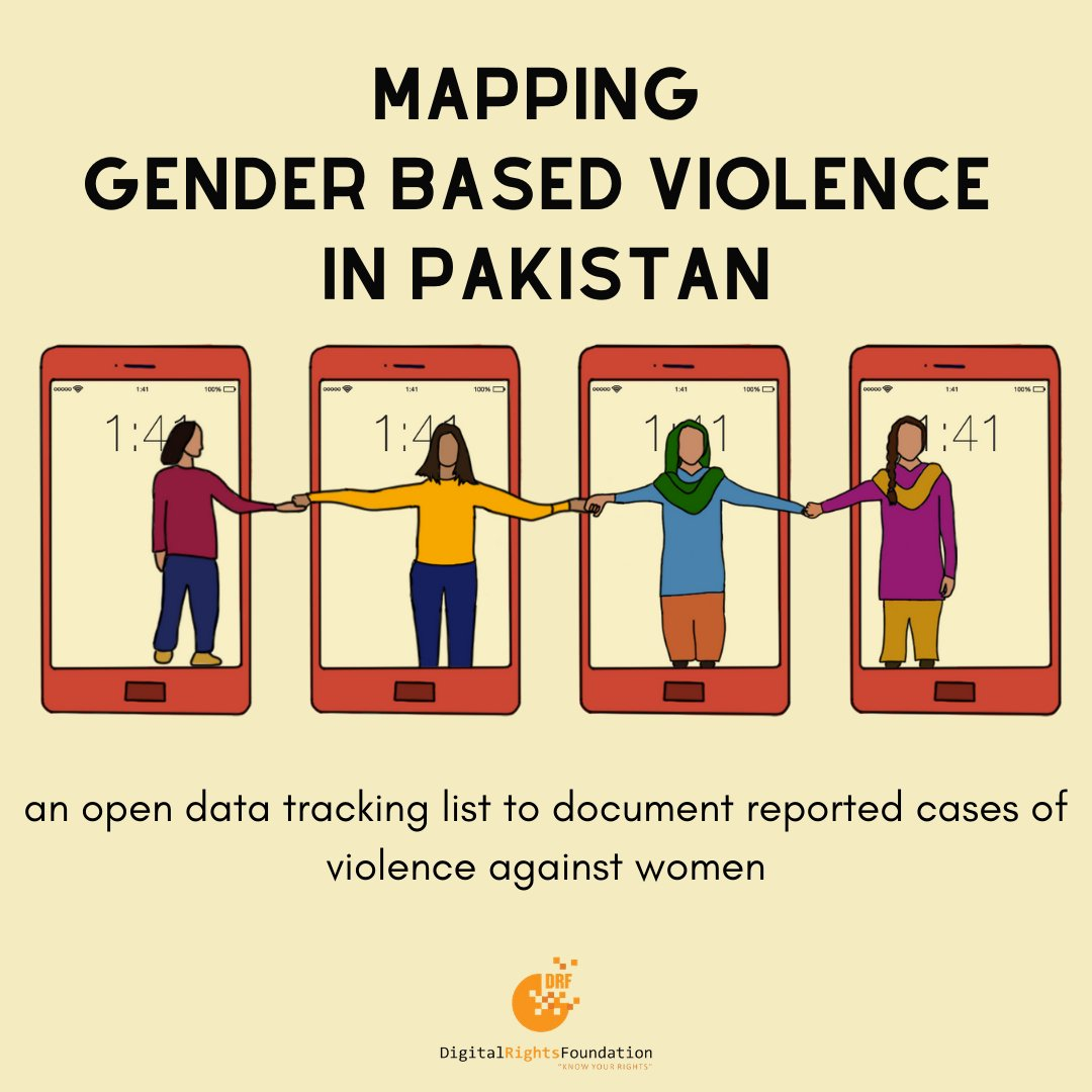 mapping gender based
